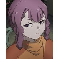 Image of Kusakari Miza