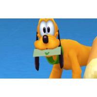 Image of Pluto
