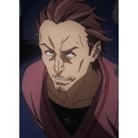 Image of Asano Shin`ichi