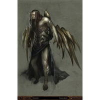 Image of Thanatos