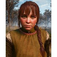 Image of Aynara