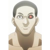 Image of Okahira
