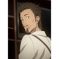 Image of Hinako no Chichi