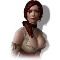 Image of Liva