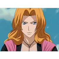 Profile Picture for Rangiku Matsumoto