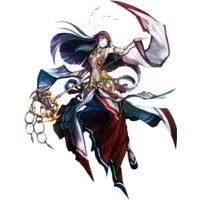 Yao o Ya Bikuni