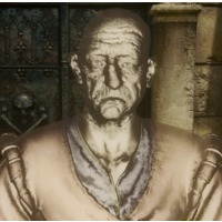 Image of Louis de Corentin