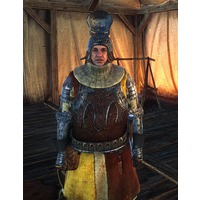 Image of Roderick of Daevon