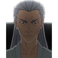 Image of Mochizuki Masamune