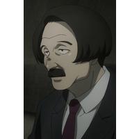 Image of Ogura Hisashi