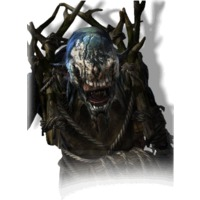 Image of Troll of Flotsam