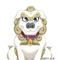 Image of Izanami