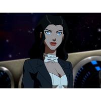 Profile Picture for Zatanna Zatara