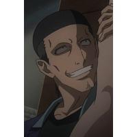 Image of Danshi Seito