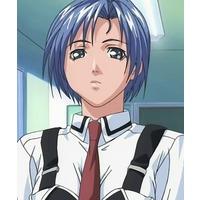Image of Ayumi Murai