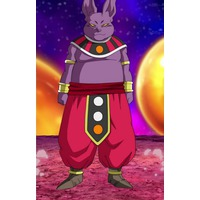 Image of Champa