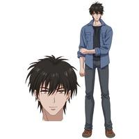 Image of Aota Arashi