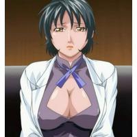 Image of Yukiko Minase