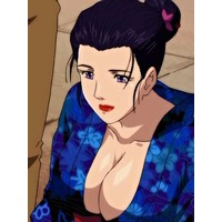 Image of Shizue