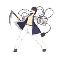 Profile Picture for Murasame