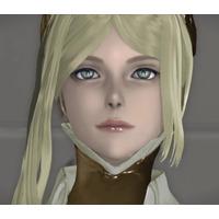 Image of Commander White