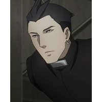 Image of Mikage Miyuki