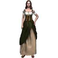Image of Celina