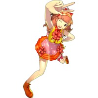 Image of Kanami Mashita