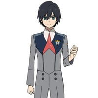 Image of Hiro