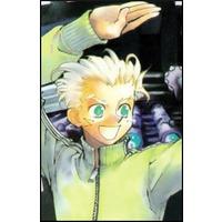 Image of Bukichi