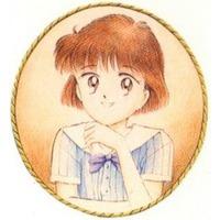 Image of Tomomi Matsunaga