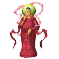 Image of Maitreya