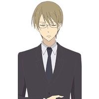 Image of Keigo Saikawa
