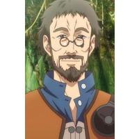 Image of Pascal