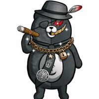 Image of Kurokuma