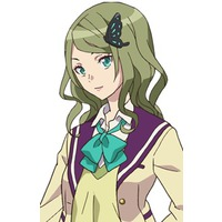 Image of Erika Aoyama