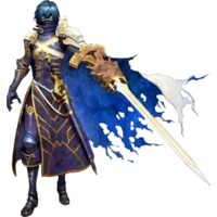 Image of Chrom