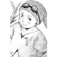 Image of Nezu