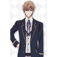 Image of Kyouichi Sano