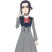 Image of Ikuno