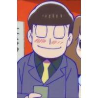 Profile Picture for Atsushi