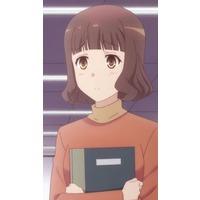 Yamada-sensei