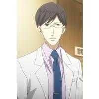 Image of Saeki
