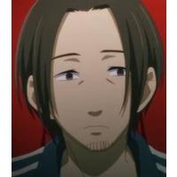 Keiji Ochiai