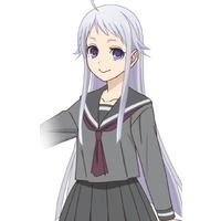 Image of Sara Tachibana