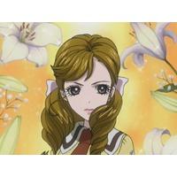 Image of Yurika