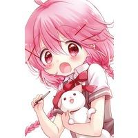 Image of Kaoruko Moeta