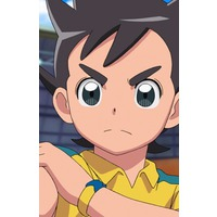 Profile Picture for Asuto Inamori