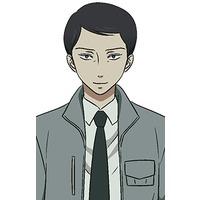 Kirio Kikuhara