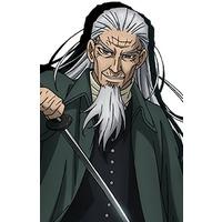 Image of Toshizou Hijikata